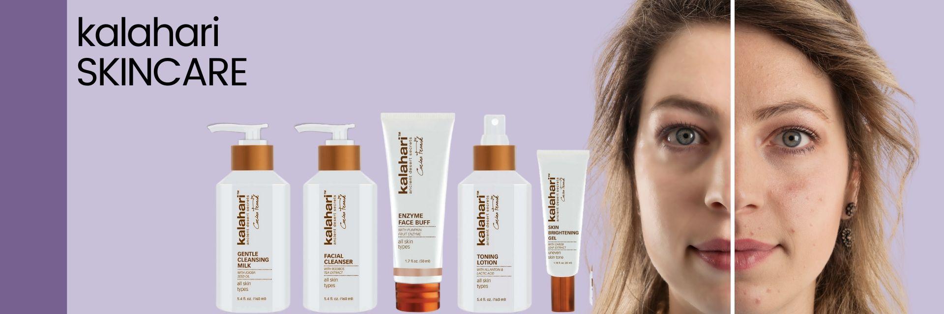 Your Skin Concerns