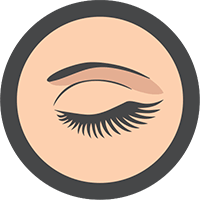 Brows and Lashes Beauty Essentials