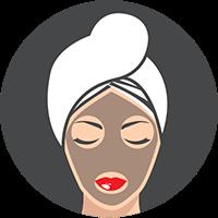 Facials | Skin Treatments Christchurch