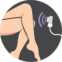 IPL | Laser Hair Removal Treatments