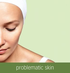 Problematic Skin Issues or Concerns in Fendalton Christchurch