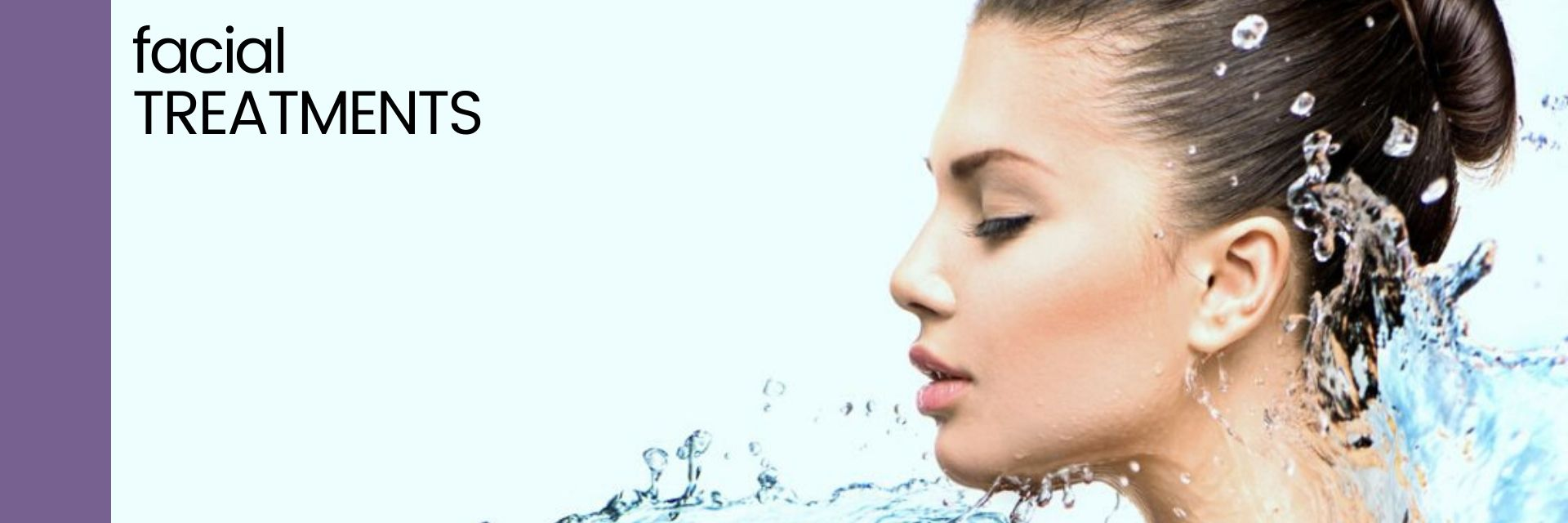 Beauty Lies Within Facial treatments in Fendalton Christchurch
