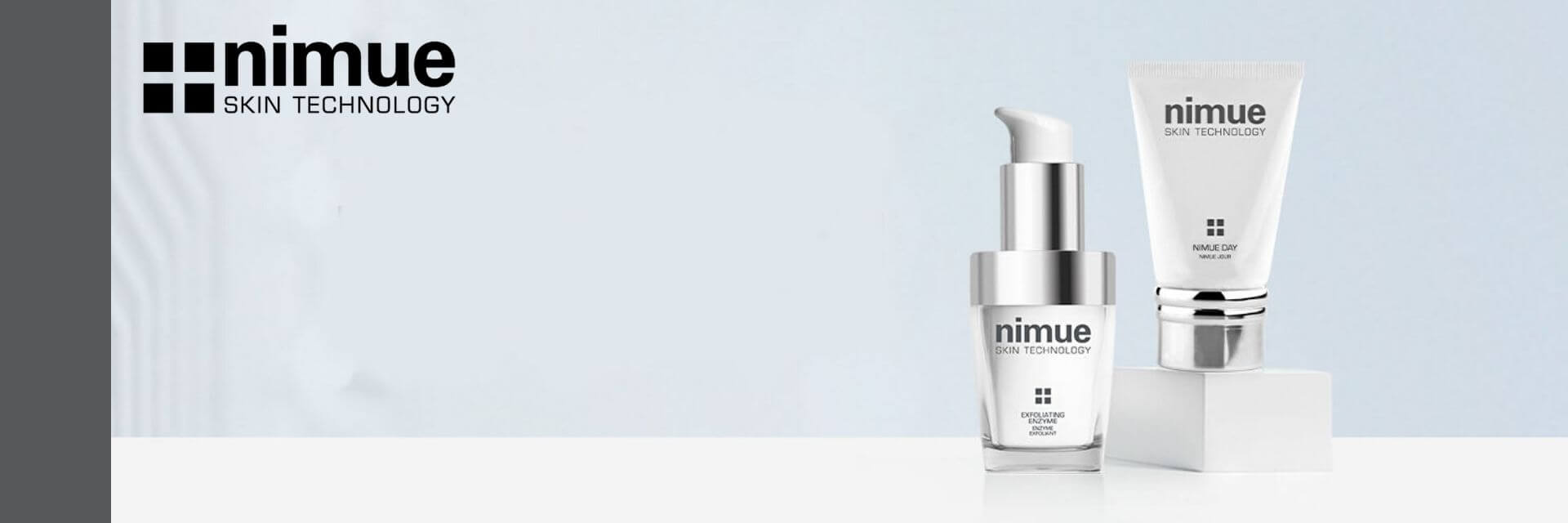 Beauty Lies Within Nimue Skin Technology in Christchurch