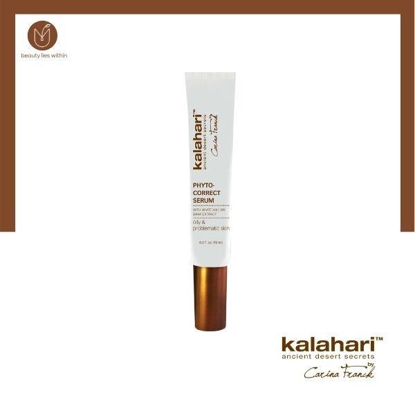 Kalahari Phyto Correct Serum 10ml