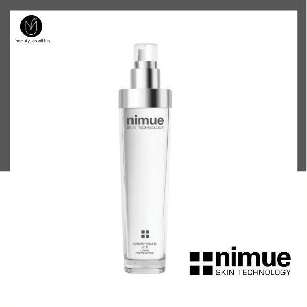 Nimue Conditioner 140ml