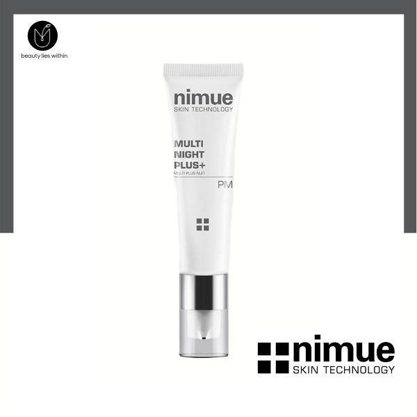 Nimue Multi Night Plus