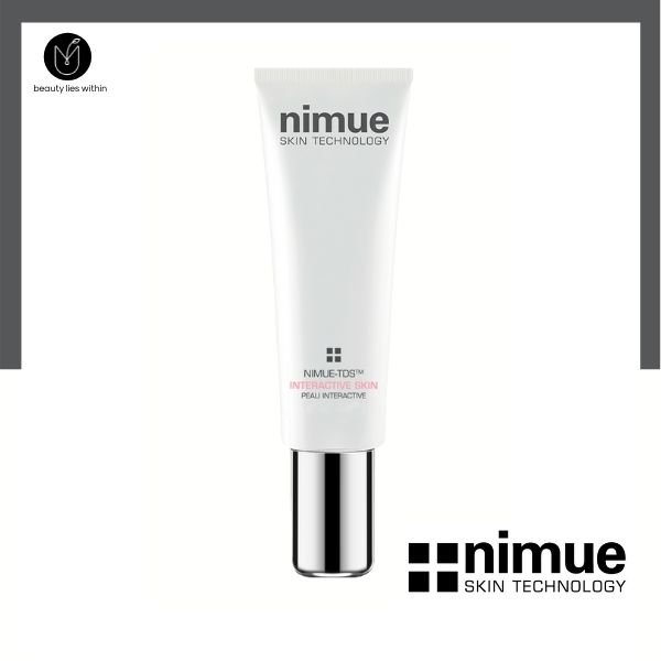 Nimue-TDS Interactive Skin