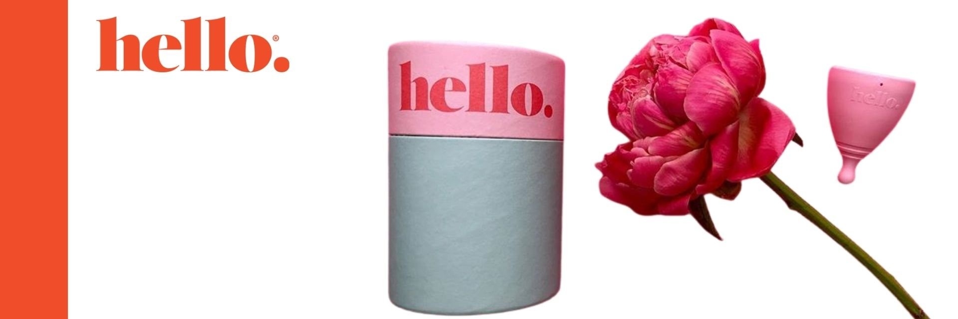 Beauty Lies Within Hello Cup in Christchurch