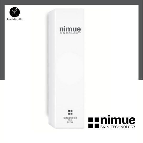 Nimue Conditioner Refill