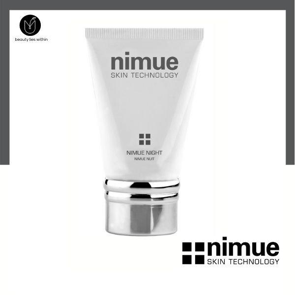 Nimue Night