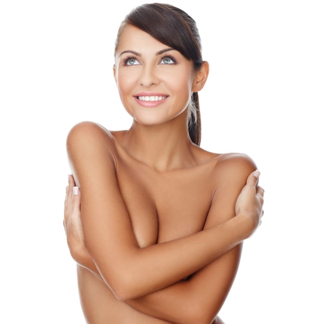 Adena ipl hair removal Christchurch
