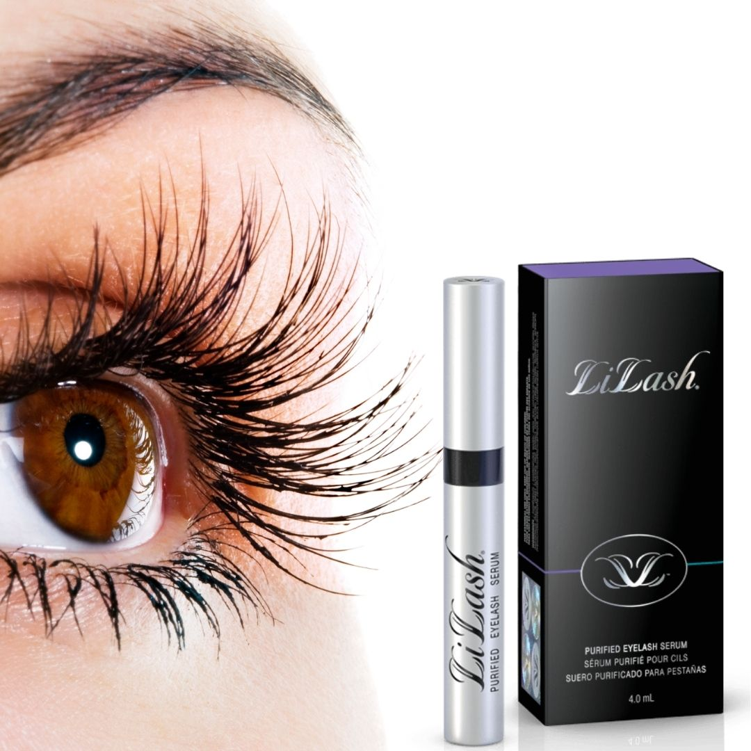 Blinc Eyebrow Mousse at Beauty Lies Within