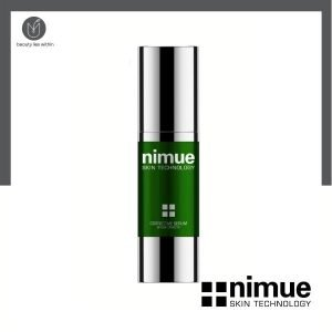Nimue Corrective Serum at Beauty Lies Within Christchurch